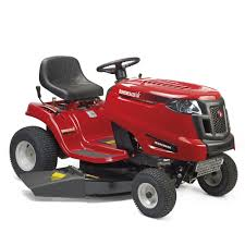 buy mtd lawnflite tractor shop every store on the internet via