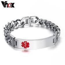 Customized Name Bracelets Discount Customized Name Bracelets 2017 Customized Name