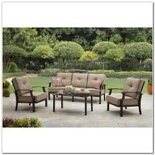 Patio Chairs Canada by Patio Furniture Walmart Canada Patios Home Design Ideas