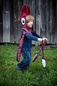 Shark Boy Halloween Costume Cheap Halloween Costumes Kids Trendy Designers