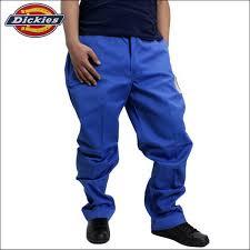 Comfortable Work Pants Ysk Style Rakuten Global Market Dickies Dickies 874 Work