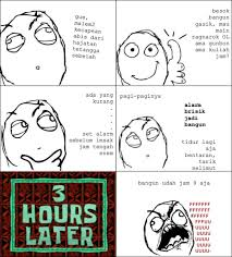 Meme Comic Terbaru - meme comic tumblr indonesia image memes at relatably com