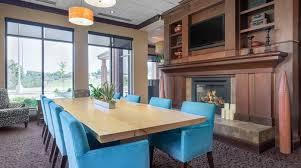 Hilton Garden Inn South Sioux Falls - hilton garden inn sioux city riverfront iowa hotel