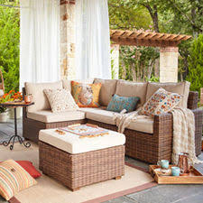 Outside Patio Furniture by Outdoor Furniture U0026 Accents Pier1 Com Pier 1 Imports