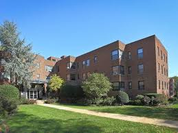 Rock Creek Gardens Welcome Home Apartments For Rent In Washington Dc Rock Creek