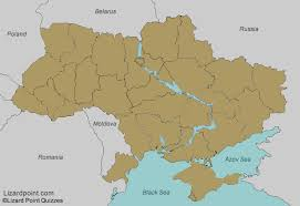 map quiz russia and the republics test your geography knowledge ukraine in flux regions quiz