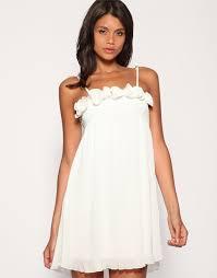 robe de tã moin de mariage robe de mariée pas chère mariage mariage original pacs déco