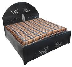 Double Bed In Mumbai Price Dream Furniture U2013 One Stop Gurgaon Furniture Destination