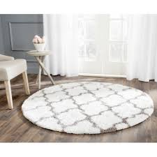 Overdyed Area Rugs by Rug Safavieh Rugs Reviews Wuqiang Co