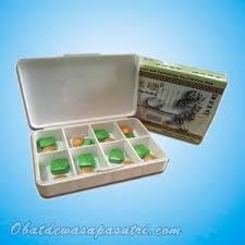 klg pills asli jual obat klg pills original pil klg asli