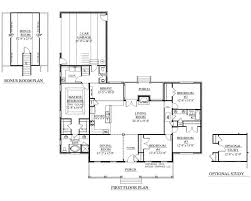 large one story house plans 198 best house plans images on house plans