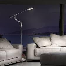 Wohnzimmer Lampe Led Wohnzimmer Stehlampe Alle Ideen Für Ihr Haus Design Und Möbel