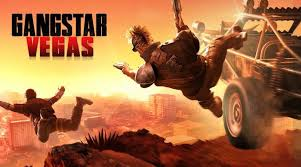 gangstar vegas apk vegas city gangster mod apk unlimited coins for android