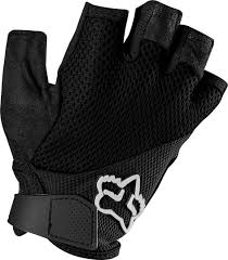 fox motocross gloves fox sidewinder gloves bicycle neon yellow fox motorcycle gloves
