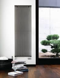 Design Heizkoerper Wohnzimmer Produktkatalog Der Individuellen Design Heizkörper Zehnder