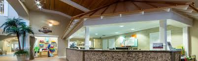 Patrick Afb Beach House by Holiday Inn Club Vacations Cape Canaveral Beach Resort Hotel By Ihg