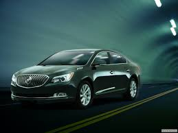 buick lacrosse parts advance auto parts