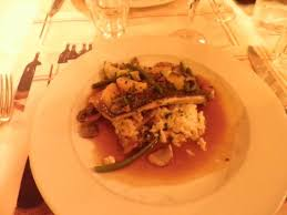 le site de cuisine interior of le cuisine de philippe picture of la cuisine de