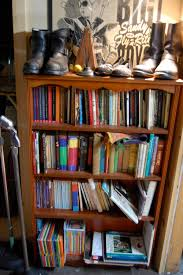 Boon Bookshelf Show Us Your Books Metatalk