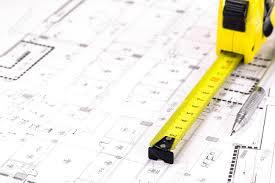 building blueprints descargas mundiales com