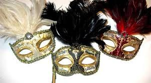 venetian masks bulk venetias bulk masks