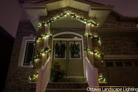 Tasteful Outdoor Christmas Decorations - tasteful christmas lights christmas lights decoration