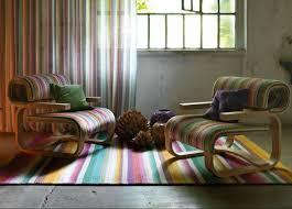 missoni home recanati rug missoni home rugs