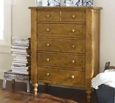 Ashby Bedroom Furniture 13 Best Bedroom Furniture Images On Pinterest Bed Furniture