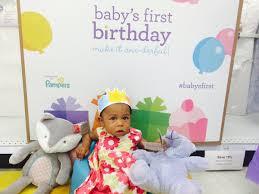 baby s 1st birthday babiesrus on join us for the baby s birthday in