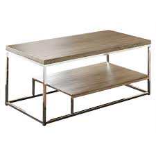 steve silver coffee table coffe table steve silver bx3000 coffee table tables amazon sets on