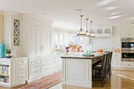 easyhen island plans homemade with stools pinterest ideas kitchen