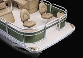 house plan 21sf fishing pontoon boats houseboat floor unusual s20