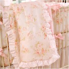 bedroom simply shabby chic baby bedding target back to shabby
