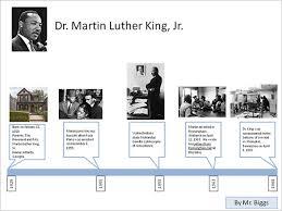 6 biography timeline templates u2013 free word excel format download