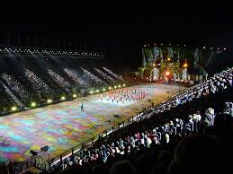 edinburgh on your own and royal edinburgh military tattoo u2013 my