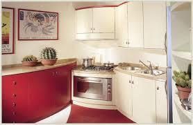 cucine con piano cottura ad angolo fabbrica cucine brescia cucine moderne e classiche