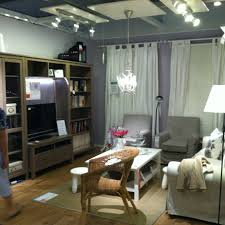 google ikea ikea showroom pictures google search apartment style
