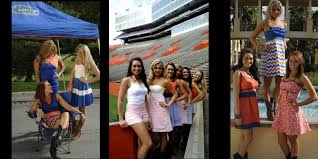 florida gator fan gift ideas game day dresses for any gator fan show your orange and blue spirit