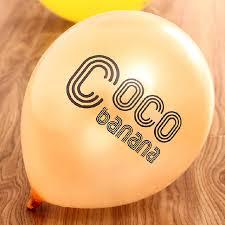 cheap balloons 1000pcs 10 cheap custom balloon printing balloons advertisement