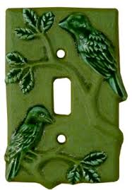 best light switch covers 42 best light switch covers images on pinterest light switch