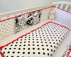 Mini Crib Comforter by Fun Functional Full Size Beds For Girls U2013 House Photos