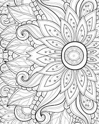 25 coloring book ideas