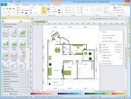 floor plan maker app 100 floor plan grid paper fastbid 3 jane adams middle