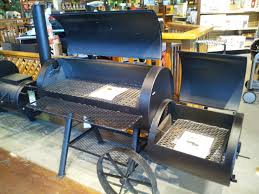 Backyard Classic Grill by You Don U0027t Need To Inhale To Be A Great Smoker Mark