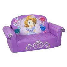 Fold Out Sofa Bed Furniture Minnie Mouse Sofa Bed Minnie Mouse Couch Flip Open