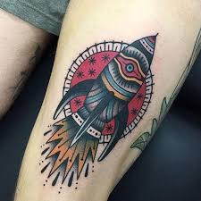 image result for clipper ship tattoo tattoos pinterest