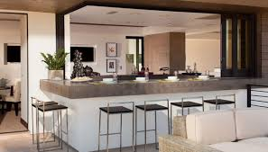 home designs unlimited llc 40 design cheapest home internet plans