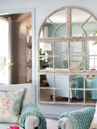 bay window seat cushion uk on apartments design ideas with excerpt