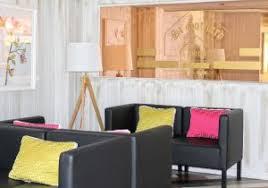 hotel andorre avec dans la chambre hotel bordeaux romantique avec chambre avec ile de