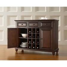 24 best top 10 sideboards buffets images on pinterest buffets